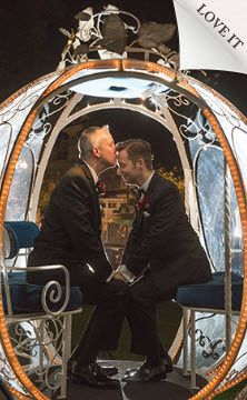 gay wedding disney 3
