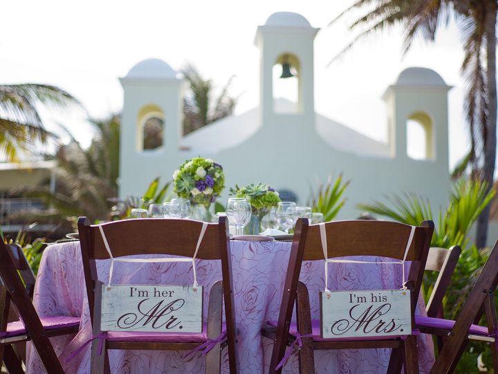Tmx 1471463545433 Weddings Karisma Chapel Warwick, RI wedding travel
