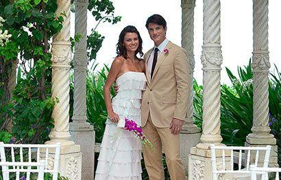 Tmx 1471627254056 Sandals Destination Wedding Couple Warwick, RI wedding travel