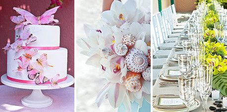 Tmx 1471627314704 Sandals Wedding Design Cake Warwick, RI wedding travel