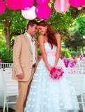 Tmx 1471627386266 Sandalsweddingbg Warwick, RI wedding travel