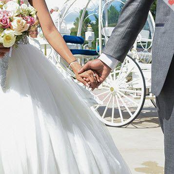 Tmx 1471972414973 Disney Weddings 4 Warwick, RI wedding travel