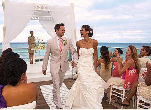 Tmx 1472492693692 Karisma Wedding Warwick, RI wedding travel