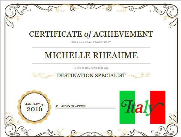 Tmx 1472673755871 Michelle Italy Warwick, RI wedding travel