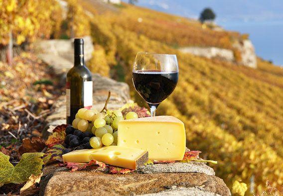 Tmx 1472673866323 Tuscany Food Wine Tours Warwick, RI wedding travel