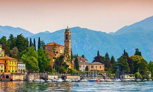 Tmx 1472673899366 Italy 1 Warwick, RI wedding travel