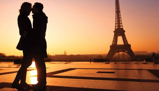 Tmx 1472750875384 Paris 2 Warwick, RI wedding travel