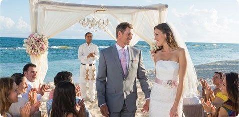 Tmx 1472751616148 Bride  Groom Karisma Warwick, RI wedding travel
