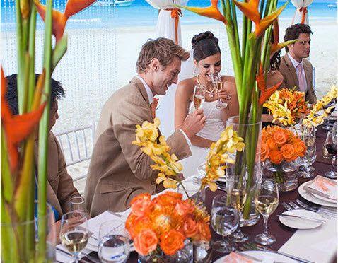 Tmx 1472751998923 Sandals Grande St Lucia Wedding Warwick, RI wedding travel