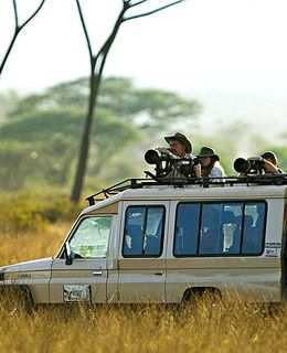 Tmx 1472753624636 Safari Tanzania Warwick, RI wedding travel