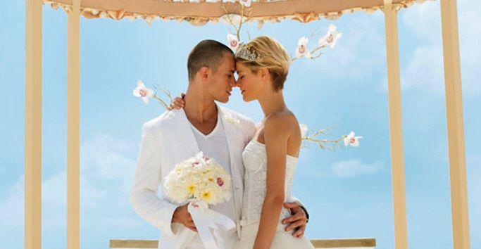 Tmx 1472755703461 Fb Destiantion Wedding Hard Rock Warwick, RI wedding travel