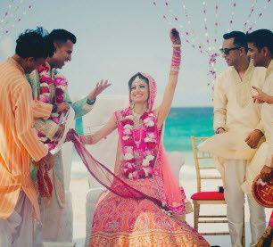 Tmx 1472755799690 Hard Rock Indian 1 Warwick, RI wedding travel
