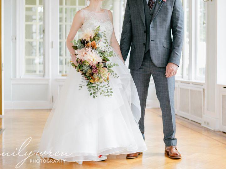 Tmx 1486506260476 Lindseyryan 088 Philadelphia, PA wedding venue