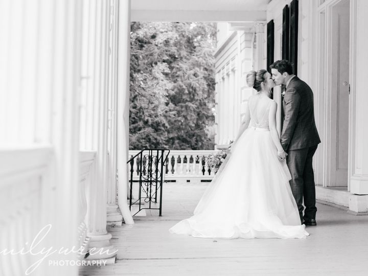 Tmx 1486506339493 Lindseyryan 102 Philadelphia, PA wedding venue