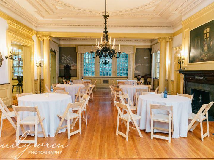 Tmx 1486510092954 Lindseyryan 260 Philadelphia, PA wedding venue
