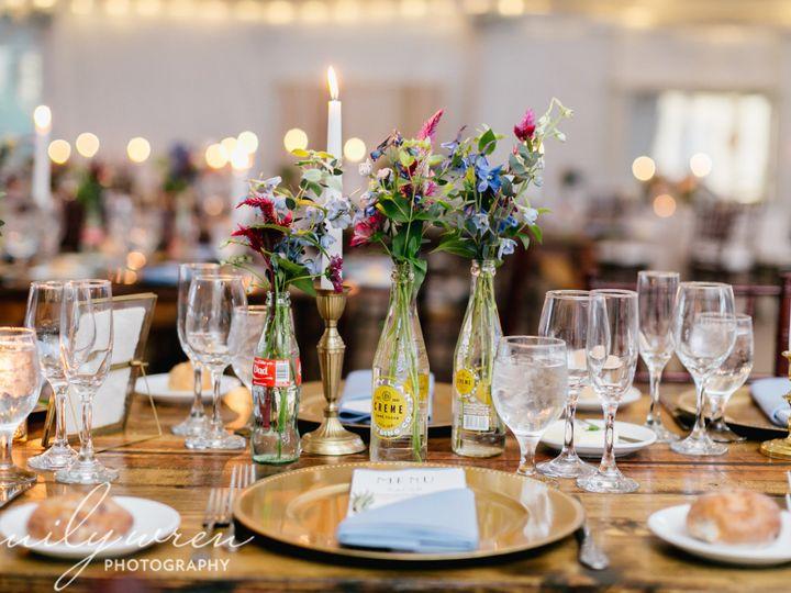Tmx 1486510658644 Lindseyryan 298 Philadelphia, PA wedding venue