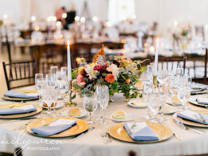 Tmx 1486510775120 Lindseyryan 302 Philadelphia, PA wedding venue