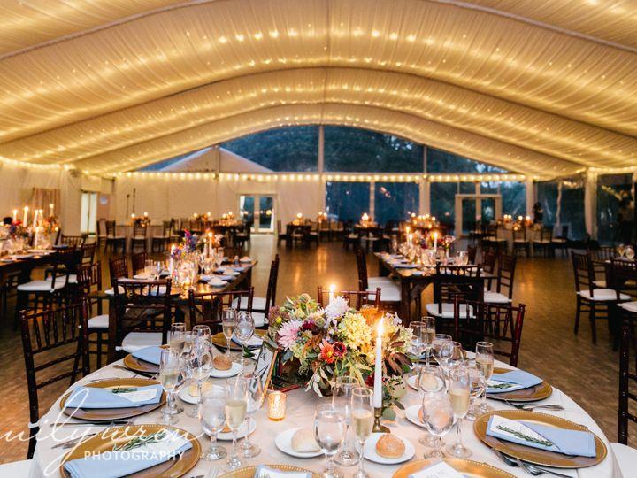 Tmx 1486511749793 Lindseyryan 334 Philadelphia, PA wedding venue