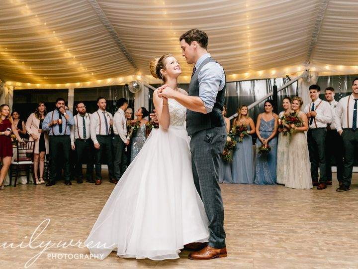 Tmx 1486512412051 Lindseyryan 360 Philadelphia, PA wedding venue