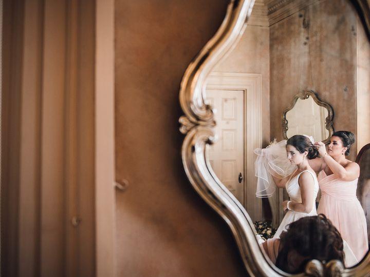 Tmx 1512078289864 Chelseaaarontwo15photographyglenfoerd8 Philadelphia, PA wedding venue