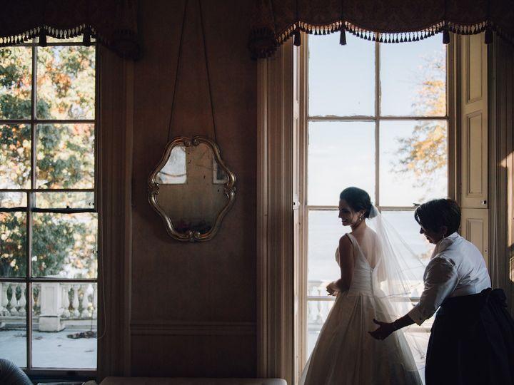 Tmx 1512078308784 Chelseaaarontwo15photographyglenfoerd10 Philadelphia, PA wedding venue