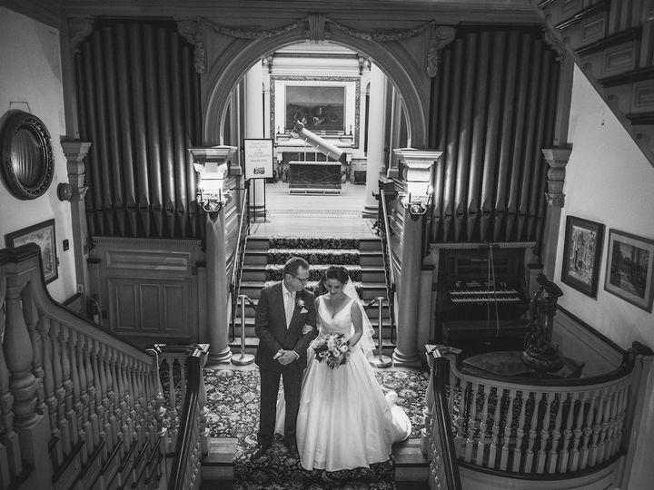 Tmx 1512078418068 Chelseaaarontwo15photographyglenfoerd22 Philadelphia, PA wedding venue