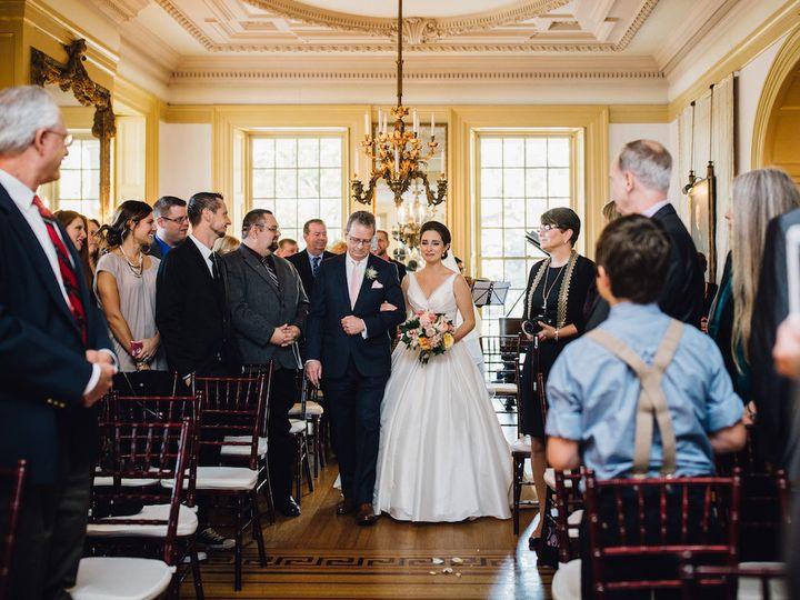 Tmx 1512078437853 Chelseaaarontwo15photographyglenfoerd24 Philadelphia, PA wedding venue