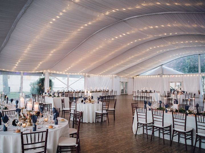 Tmx 1512078671615 Chelseaaarontwo15photographyglenfoerd49 Philadelphia, PA wedding venue