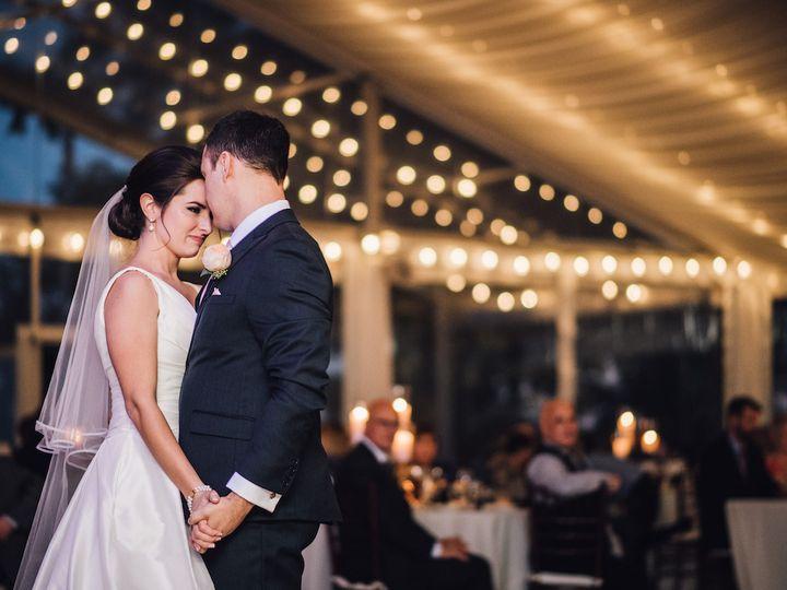 Tmx 1512078739057 Chelseaaarontwo15photographyglenfoerd56 Philadelphia, PA wedding venue