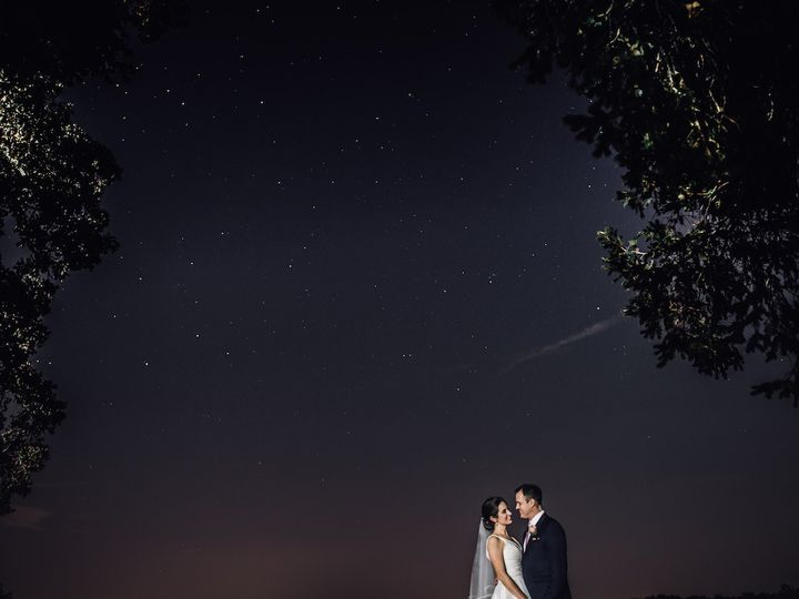 Tmx 1512078924797 Chelseaaarontwo15photographyglenfoerd77 Philadelphia, PA wedding venue