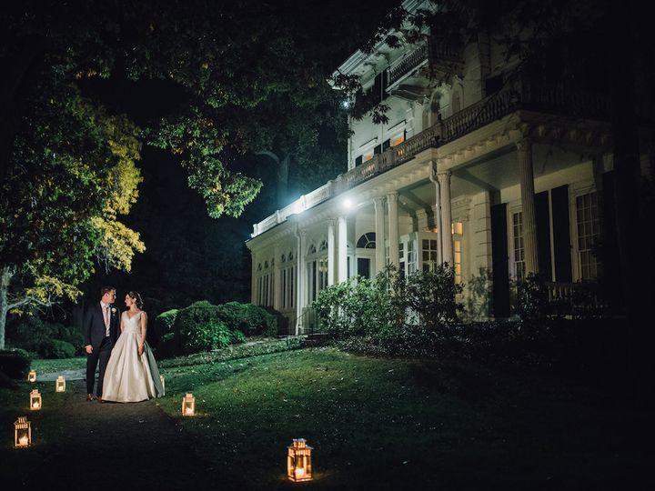 Tmx 1512078933528 Chelseaaarontwo15photographyglenfoerd78 Philadelphia, PA wedding venue