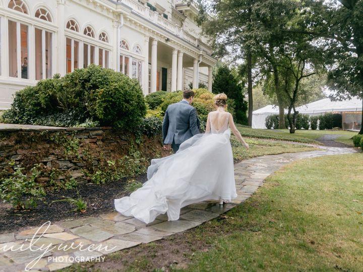 Tmx 1516119926 476df93ac42fb5bd 1486510349424 Lindseyryan 282 Philadelphia, PA wedding venue