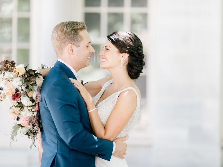 Tmx Gf Kelseymatthew July2018 Emilywren173 51 628661 1567015193 Philadelphia, PA wedding venue