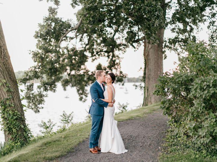 Tmx Gf Kelseymatthew July2018 Emilywren24 51 628661 1567015121 Philadelphia, PA wedding venue