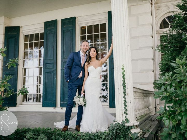 Tmx Gf Kevintasha Sweetwaterphotography 2018 17 51 628661 1567015335 Philadelphia, PA wedding venue