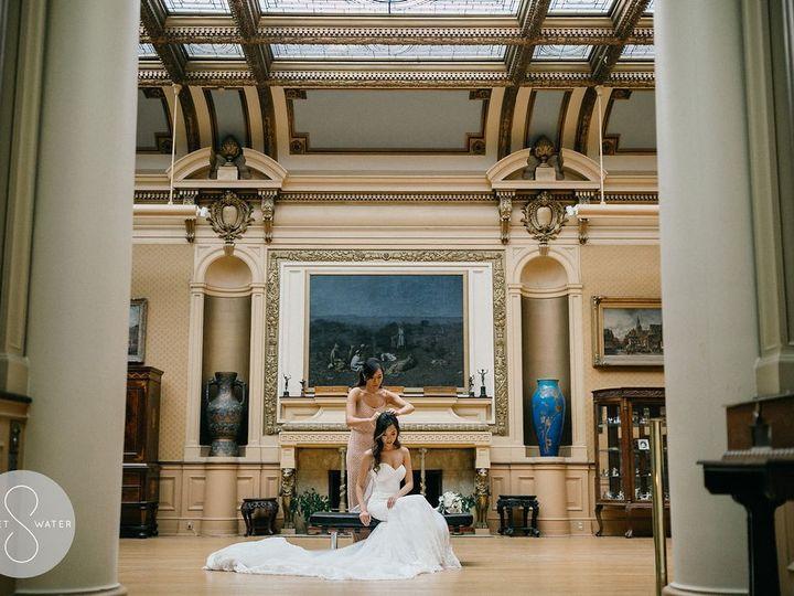 Tmx Gf Kevintasha Sweetwaterphotography 2018 31 51 628661 1567015358 Philadelphia, PA wedding venue
