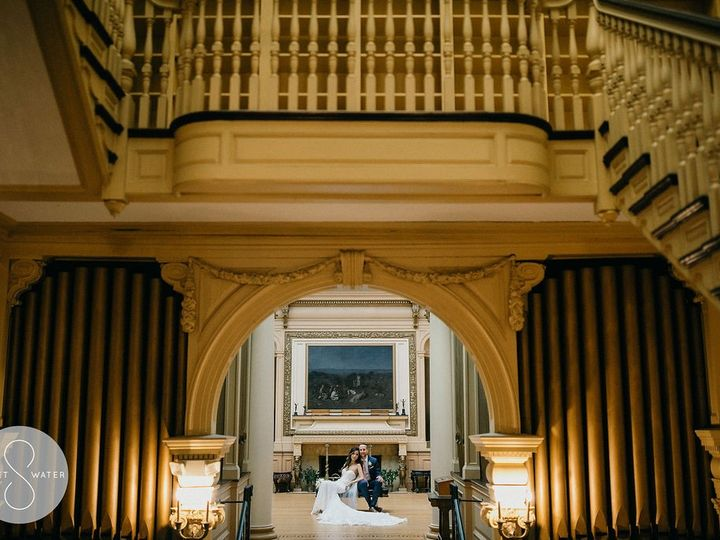 Tmx Gf Kevintasha Sweetwaterphotography 2018 33 51 628661 1567015385 Philadelphia, PA wedding venue