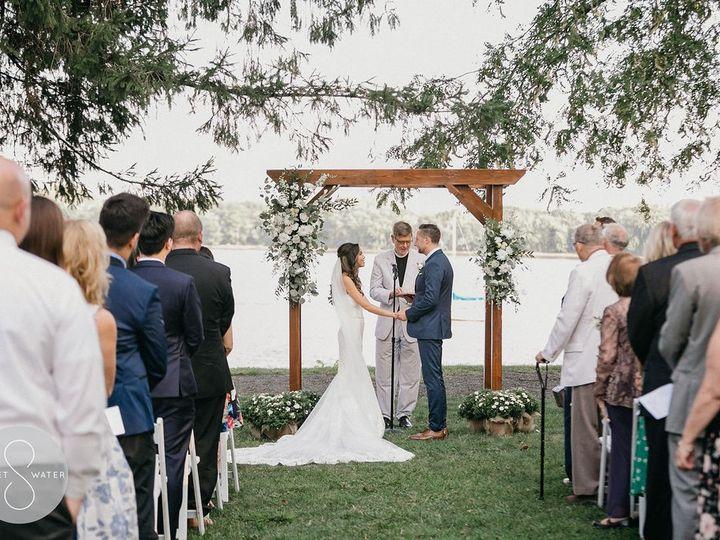 Tmx Gf Kevintasha Sweetwaterphotography 2018 45 51 628661 1567015405 Philadelphia, PA wedding venue