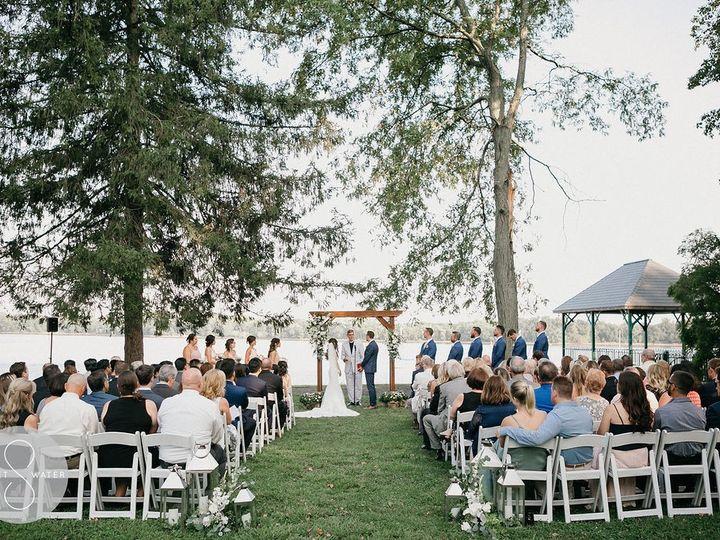 Tmx Gf Kevintasha Sweetwaterphotography 2018 46 51 628661 1567015443 Philadelphia, PA wedding venue