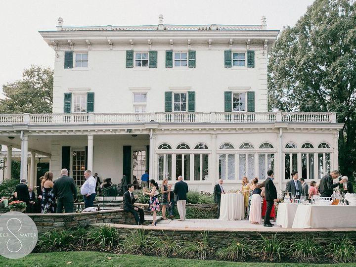 Tmx Gf Kevintasha Sweetwaterphotography 2018 50 51 628661 1567015515 Philadelphia, PA wedding venue