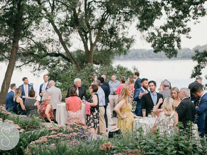 Tmx Gf Kevintasha Sweetwaterphotography 2018 51 51 628661 1567015528 Philadelphia, PA wedding venue
