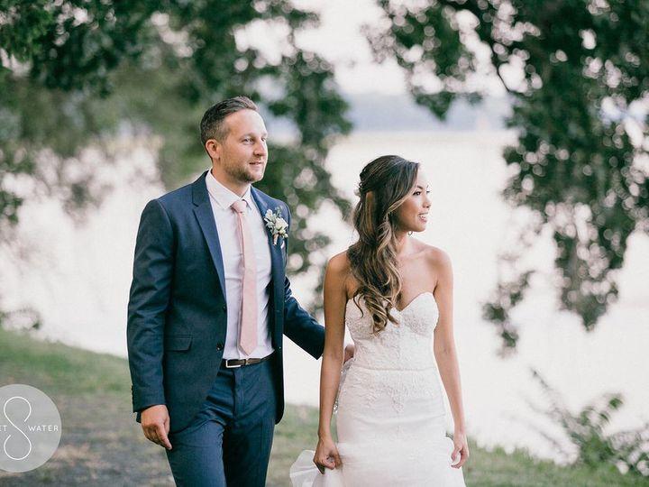 Tmx Gf Kevintasha Sweetwaterphotography 2018 56 51 628661 1567015457 Philadelphia, PA wedding venue