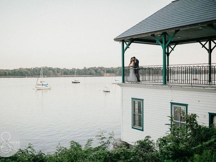 Tmx Gf Kevintasha Sweetwaterphotography 2018 59 51 628661 1567015564 Philadelphia, PA wedding venue