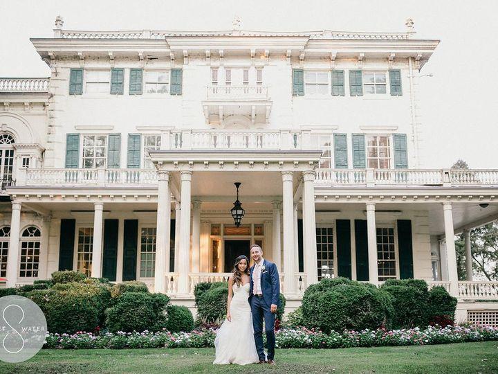 Tmx Gf Kevintasha Sweetwaterphotography 2018 62 51 628661 1567015576 Philadelphia, PA wedding venue