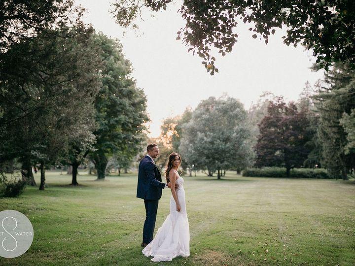 Tmx Gf Kevintasha Sweetwaterphotography 2018 64 51 628661 1567015592 Philadelphia, PA wedding venue