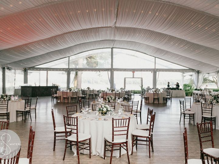 Tmx Gf Kevintasha Sweetwaterphotography 2018 67 51 628661 1567015418 Philadelphia, PA wedding venue