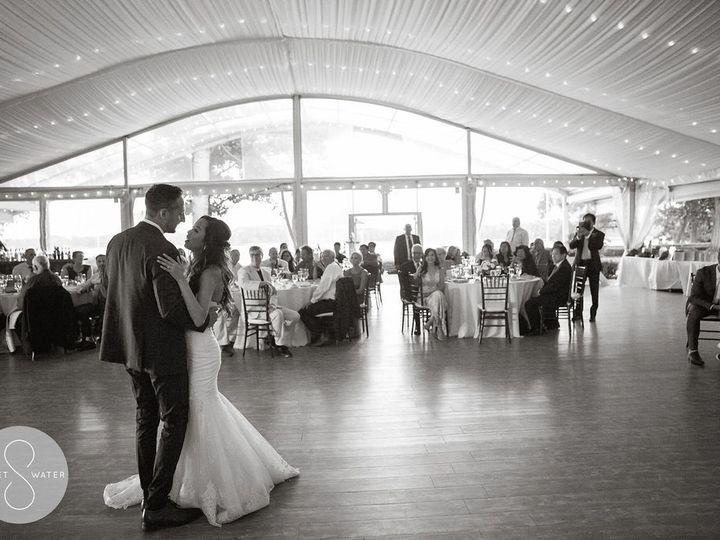 Tmx Gf Kevintasha Sweetwaterphotography 2018 75 51 628661 1567015610 Philadelphia, PA wedding venue