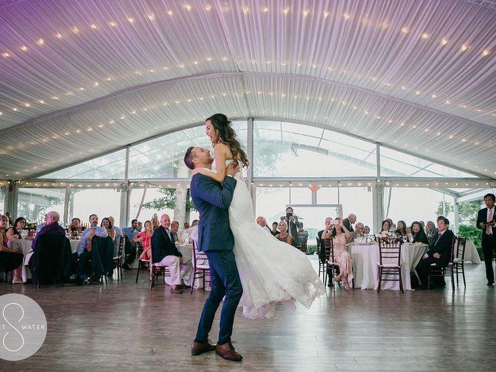 Tmx Gf Kevintasha Sweetwaterphotography 2018 76 51 628661 1567015622 Philadelphia, PA wedding venue