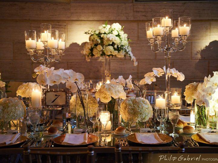 Tmx 0755 Stacey Mullen And Jeff Soy 51 638661 158867897233423 Philadelphia, Pennsylvania wedding florist