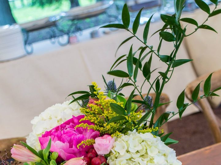 Tmx 1404087336619 Peltzer 15 Philadelphia, Pennsylvania wedding florist